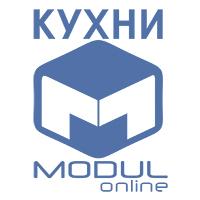 Кухни Модуль, ООО