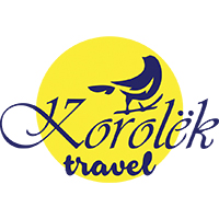Korolek Travel (Королек Трэвел)