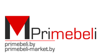PriMebeli.by (ПриМебели), изготовление мебели