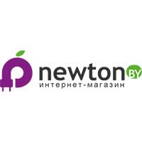 Newton.by (ООО «Ньютон Бай Трейд») интернет-магазин бытовой и компьютерной техники по доступным ценам