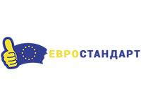 Евростандарт, натяжные потолки (eurostandart.by)
