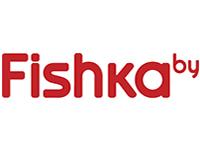 Fishka.by (Фишка бай), агентство креативных решений