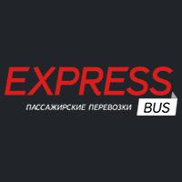 Экспрессбас (ExpressBus), пассажирские перевозки