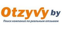 Otzyvy.by (Отзывы бай), сервис отзывов в Беларуси