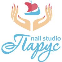 Nail Studio «Парус»