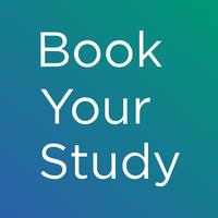 Bookyourstudy.by, выбор образования онлайн