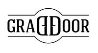 GradDoor (МАКСИГРУПП) двери и фурнитура