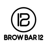 Brow Bar 12 (Броу Бар 12)