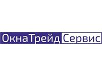 ОкнаТрейдСервис, ООО