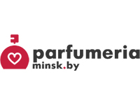 Парфюмерия Опт, ООО (parfumeria-minsk.by)