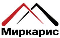 Миркарис, ЧТПУП