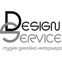 Design Service (Дизайн Сервис), студия дизайна интерьера