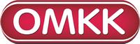 Оршанский мясоконсервный комбинат (ОМКК), ОАО