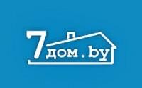 7 идей для дома, интернет-магазин (ЧТУП Алмеб)