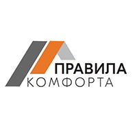 Theokna.by (Правила комфорта, ООО), пластиковые окна нового поколения
