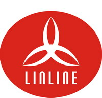 LINLINE (Линлайн), клуб красоты и лазерный центр